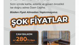 """""""ADANA'YI BİZ YENİLİYORUZ"""""""